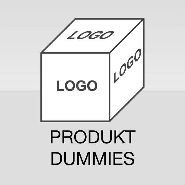 Produktdummies