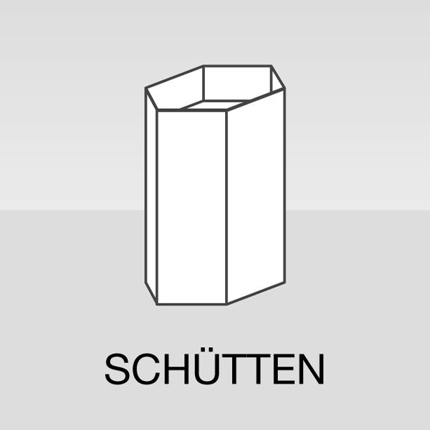 Schütten Indoor