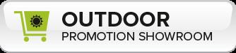 DisplayGround Outdoor Promotion
